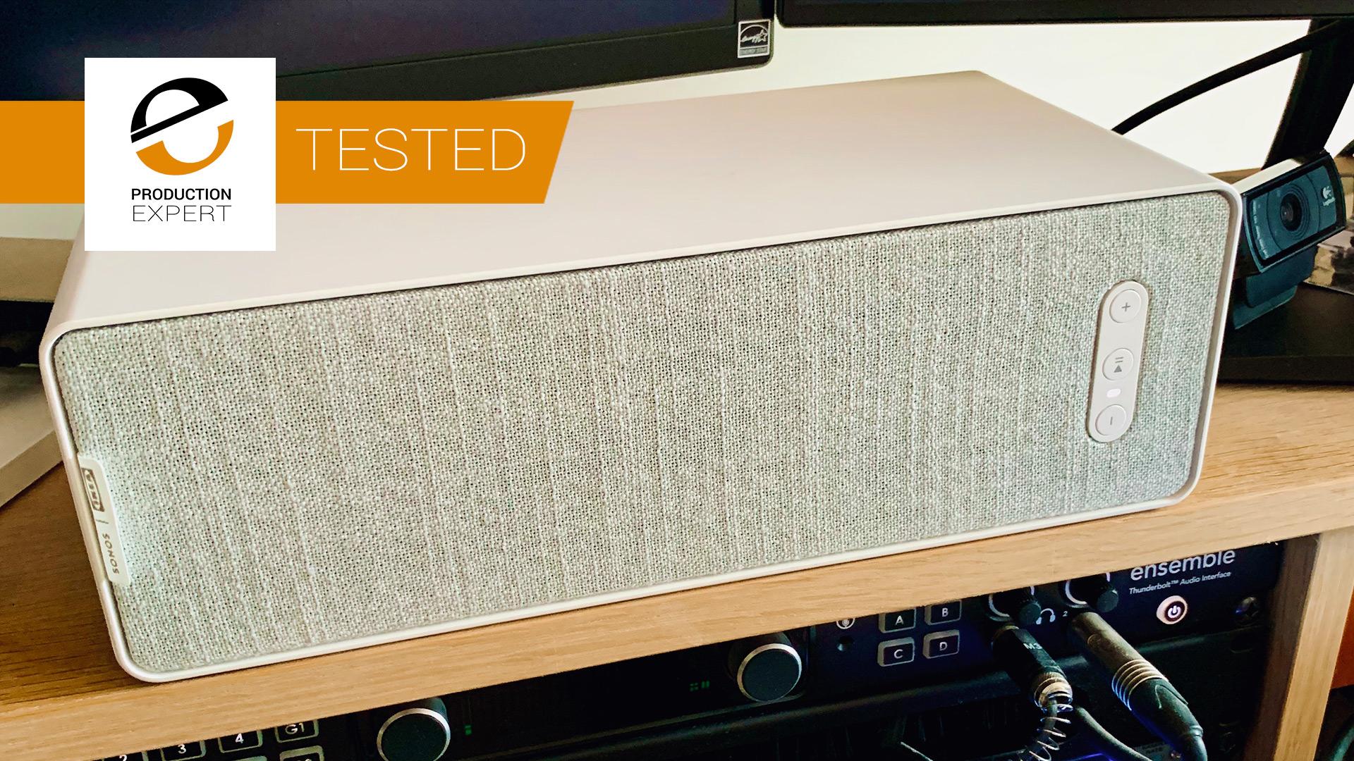 IKEA+SYMFONISK+Wireless+Speaker+Tested+For+Studio+Use.jpg