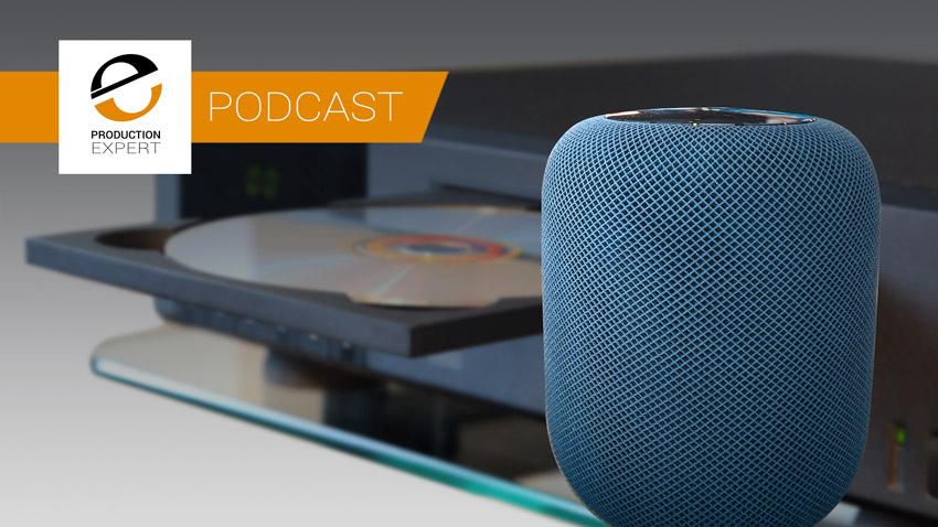 Podcast 386 Banner