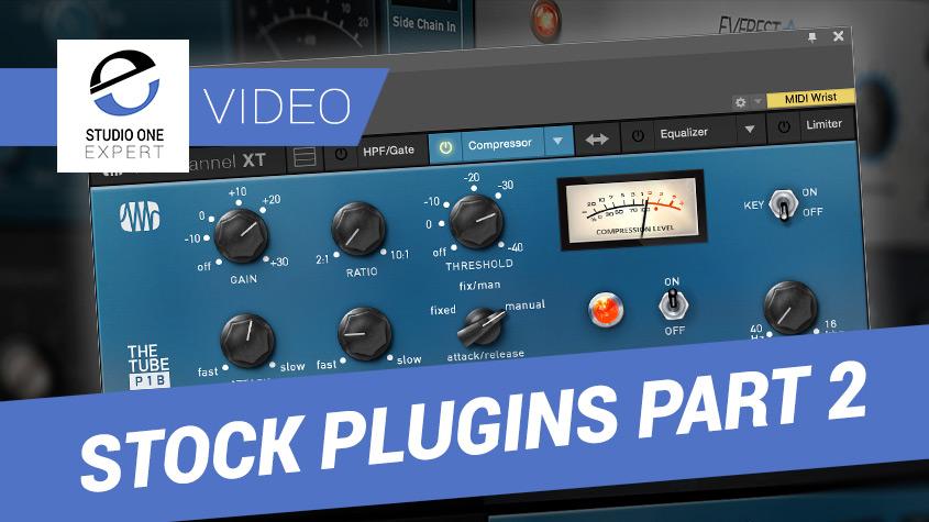 Studio-One-Stock-Plugins-Part-2.jpg