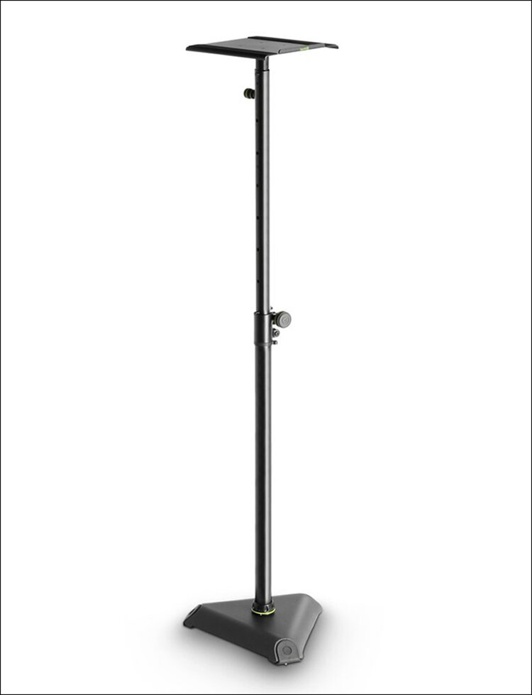 """Gravity-SP3202VT - Height 35"""" to 60""""Approx Price Per Pair $110"""