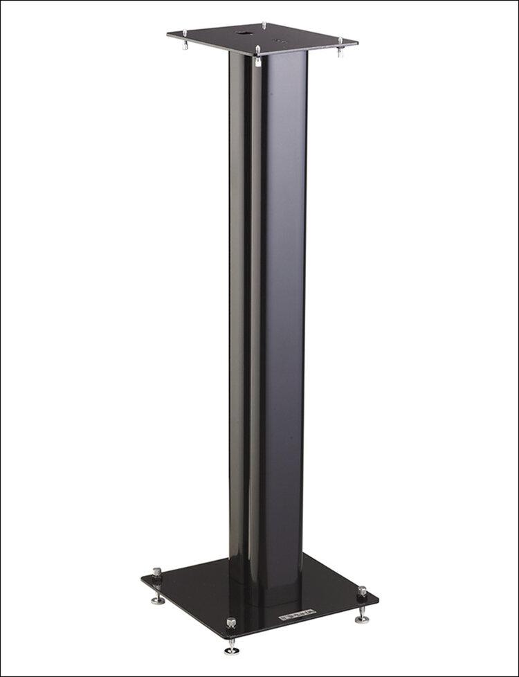 "Quik Lok Opera - HFSS100BK - Height 39""Approx Price Per Pair $200"