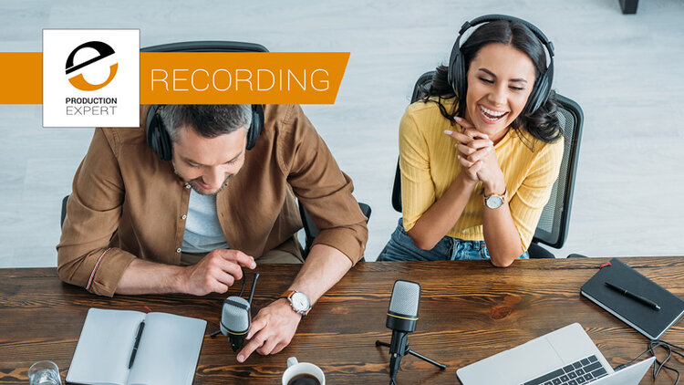 Essential-Studio-Gear-To-Start-Recording-And-Publishing-Podcasts---Studio-Starter-Kits-For-Around-$1000.jpg
