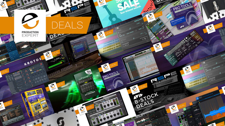 Looking A Plug-in? Check Our Deals Page Before You Buy - It May Be Cheaper Than You Think