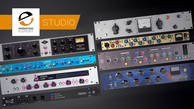 Great-Sounding-19'-Studio-Outboard-Gear-You-Can-Buy-Today-For-Under-$3,000---What's-Your-Next-Purchase-.jpg