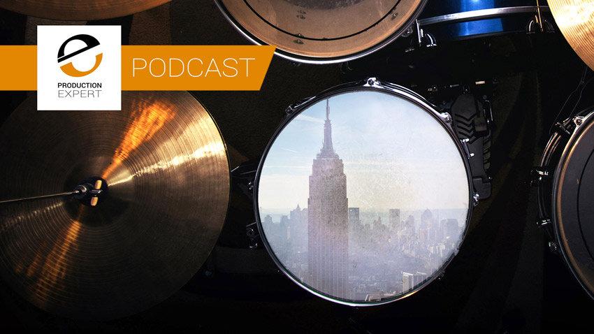 Podcast 387 Banner