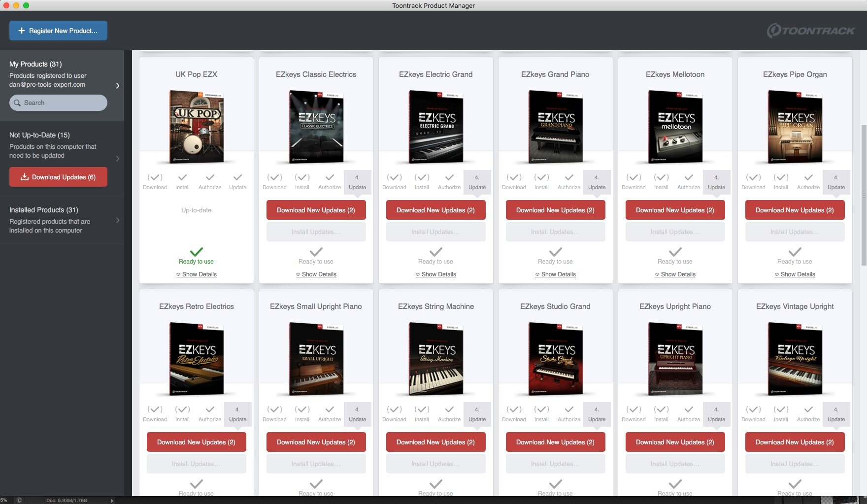 the best DAW software plug-in application managers toontrack.jpg