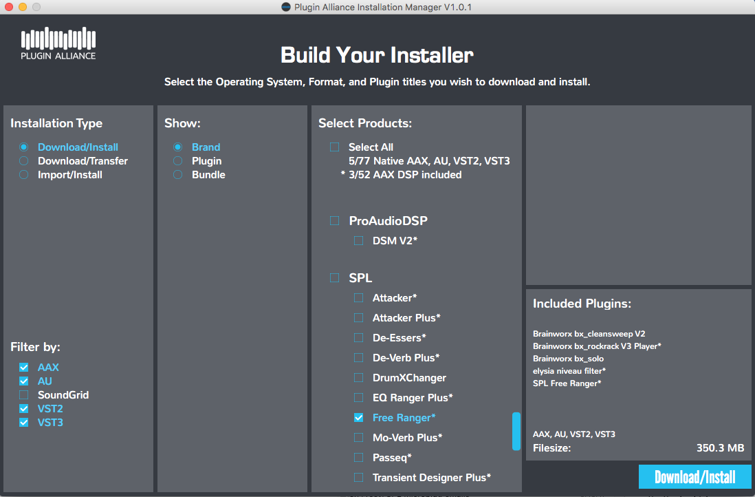 the-best-DAW-software-plug-in-application-manager plugin alliance.png