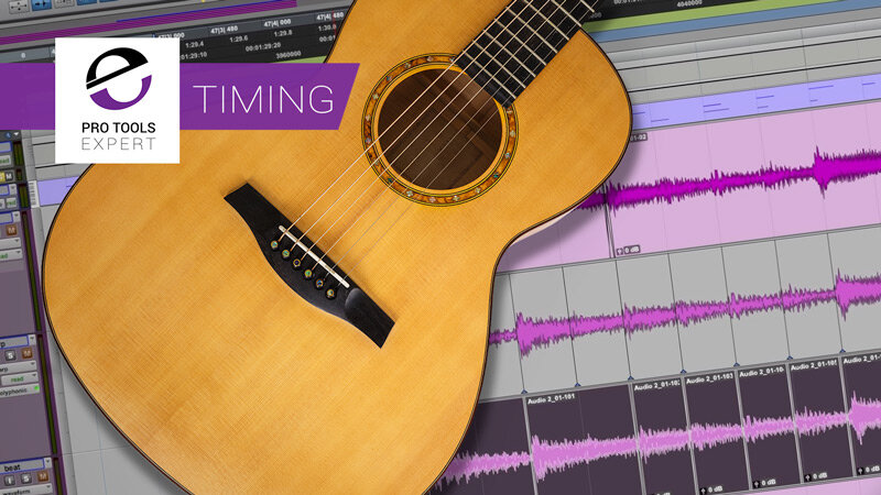 how-to-fix-timing-issues-in-pro-tools-acoustic-guitar-tracks.jpg