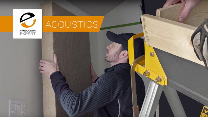 On-A-Tight-Budget--Learn-How-To-Build-Your-Own-Custom-Acoustic-Panels-At-Home-For-Under-£50.jpg