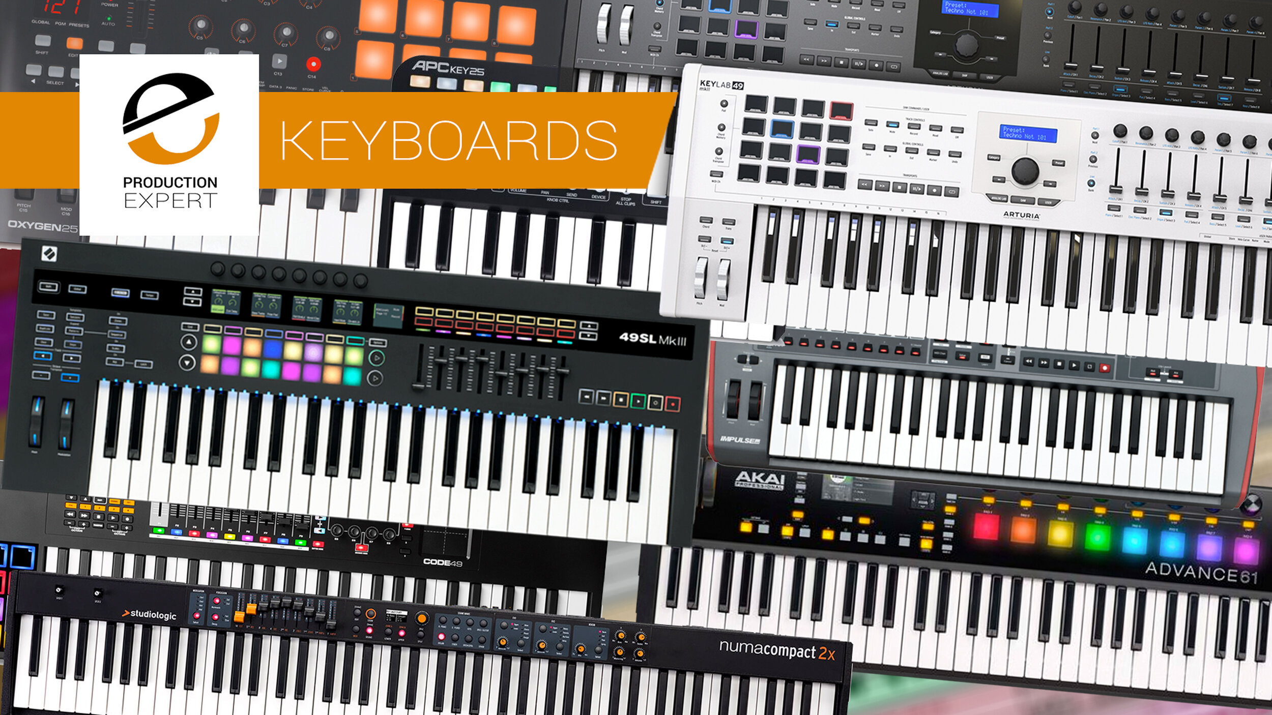 9 Features Your Next Keyboard Controller Should Have