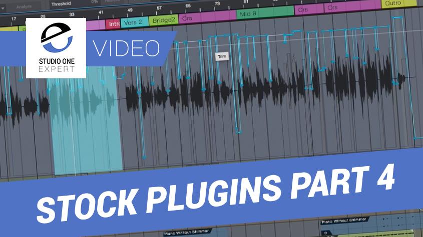 Studio-One-Stock-Plugins-Part-4.jpg
