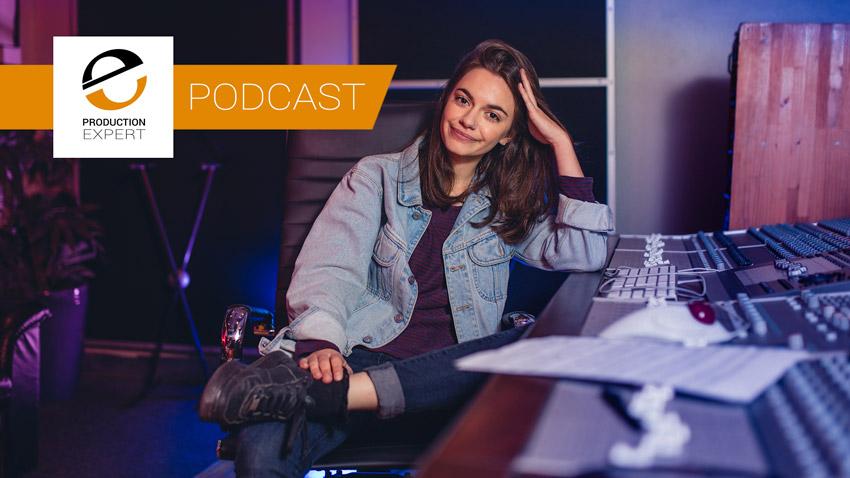 Podcast 389 Banner