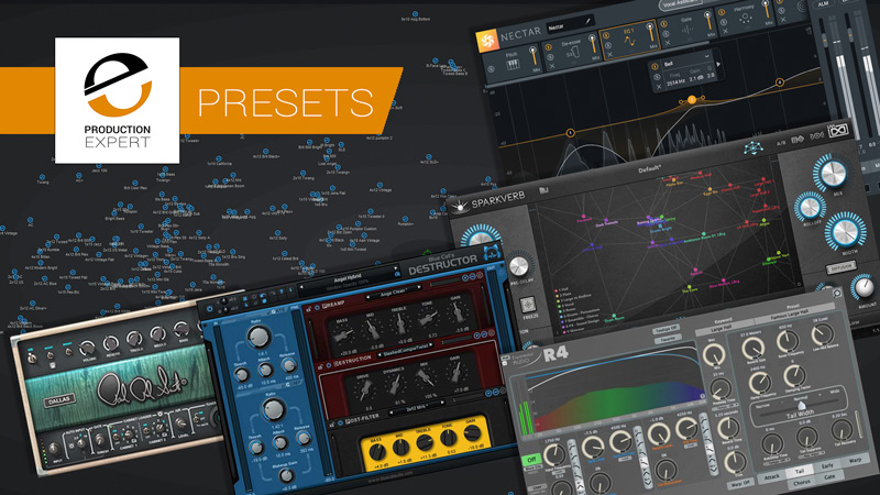 best-ways-to-use-plug-in-presets-in-a-mix.jpg