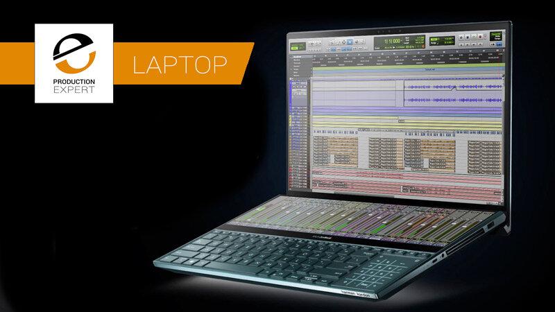 the-best-apple-macbook-pro-laptop-alternatives-for-recording-audio-mixing.jpg
