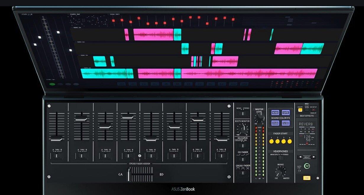 asus zenbook better than apple macbook pro alternative for mixing music.jpg