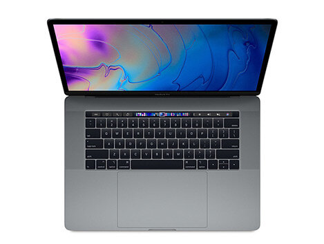 apple-macbook-pro-for-mixing-mastering-recording-audio-production.jpg