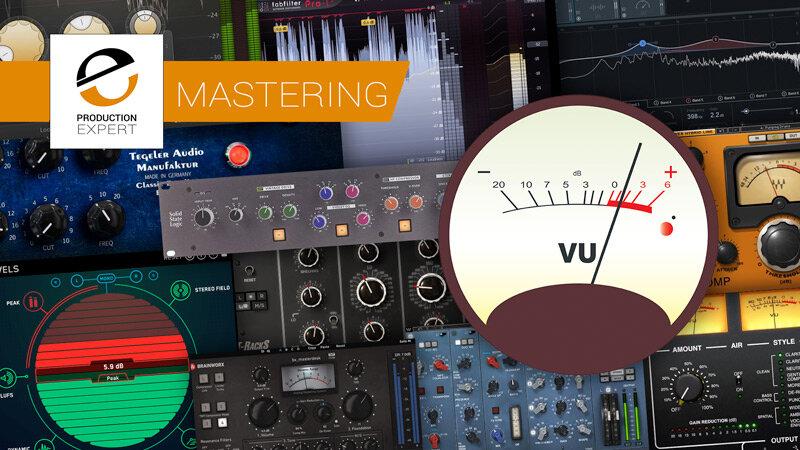 top-mastering-plug-ins.jpg