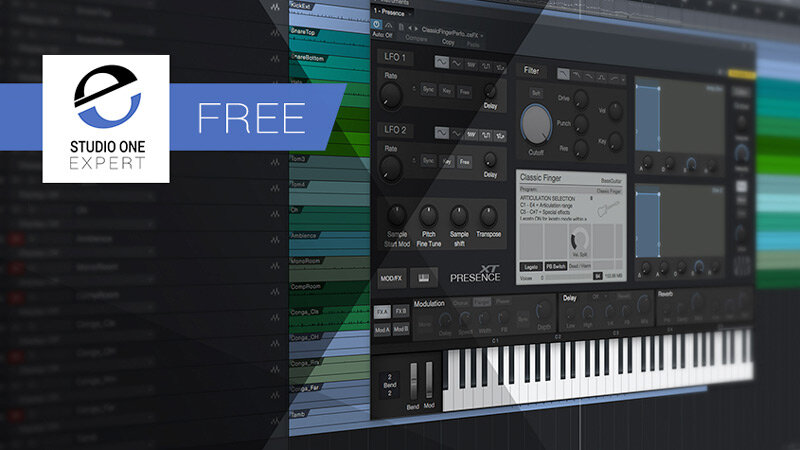 free-einstruments-studio-one-users-2019.jpg