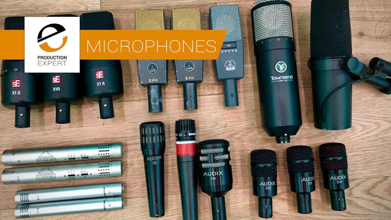 best-new-microphones-for-recording-studios-to-buy.jpg