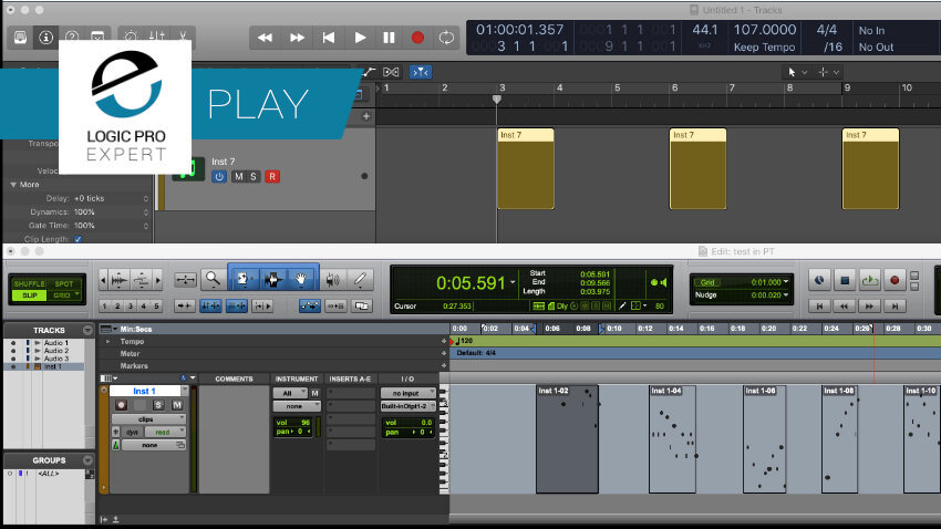 Here Is An Easy And Elegant Way To Emulate A Commonly Used Pro Tools Workflow in Logic 850 px.jpg