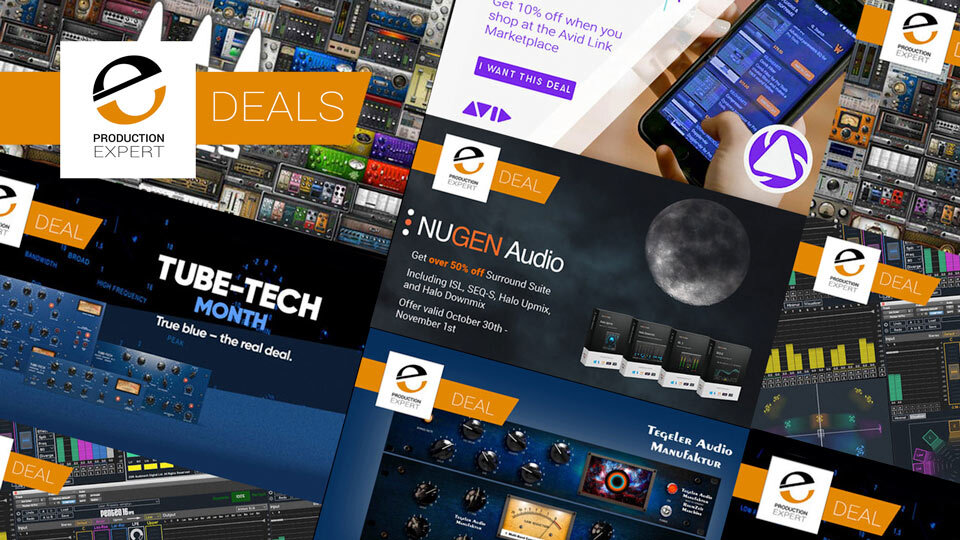 Save Up To 60% With Deals And Special Offers Ending Very Soon - Catch Them While You Can