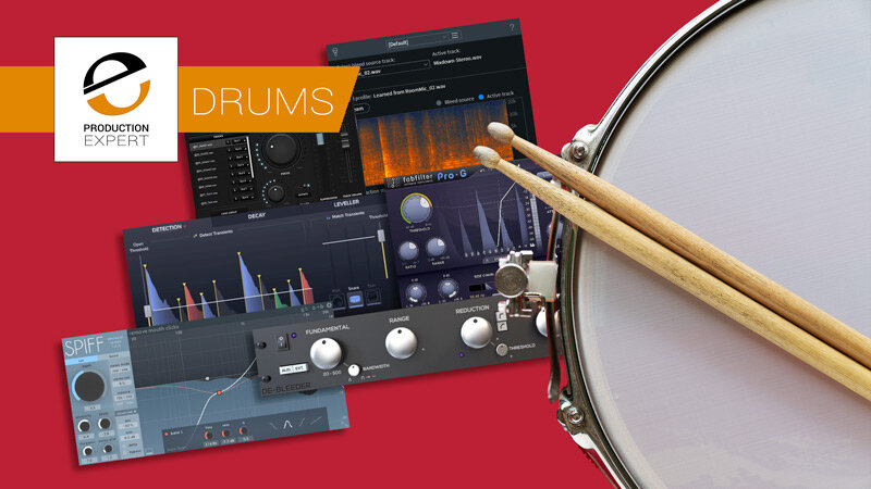 how-to-reduce-drum-bleed-spill-from-other-tracks-best-plug-ins-to-use-buy.jpg