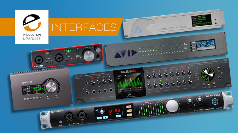 what-are-the-best-audio-interfaces-i-can-buy-on-a-budget.jpg
