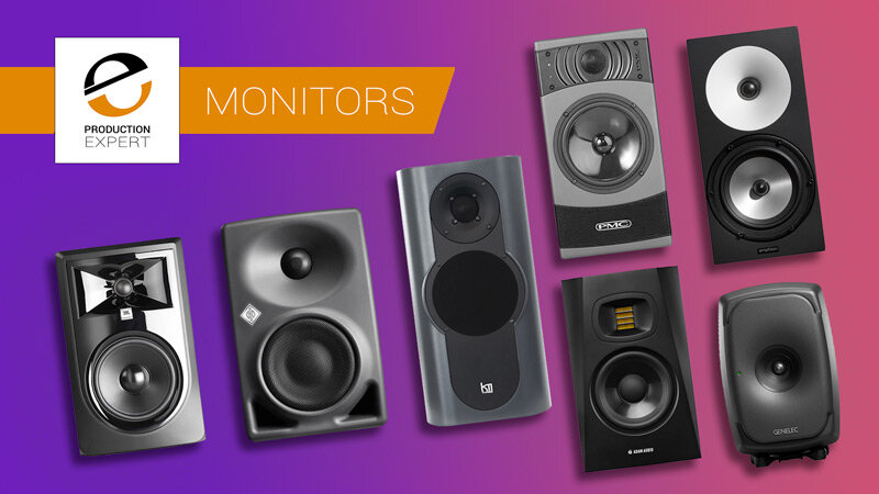 Studio-Monitor-Roundup---Budget-Home-Studio-Systems-Through-To-High-End-Loudspeakers---We-Help-You-Choose.jpg