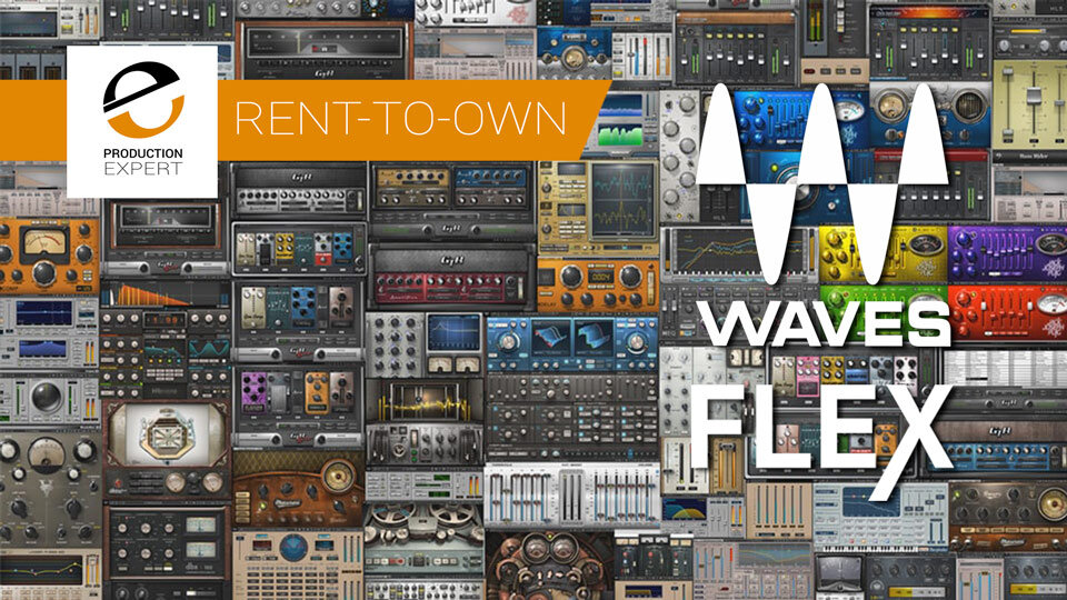 Waves Flex - Rent-To-Own Scheme Extended - We Have All The Details