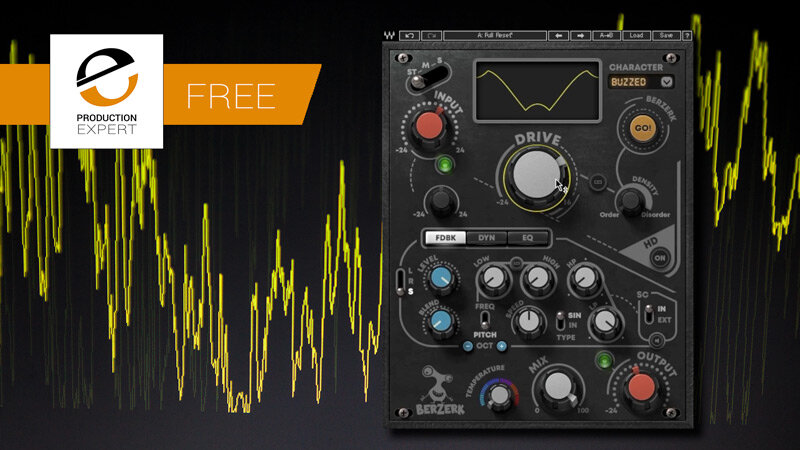 download-waves-plug-ins-for-free.jpg?for