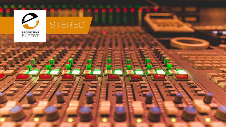 Stereo-Pan-Or-Stereo-Balance.jpg?format=