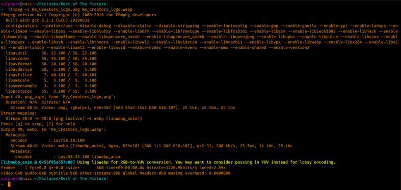 FFMpeg_example.jpg