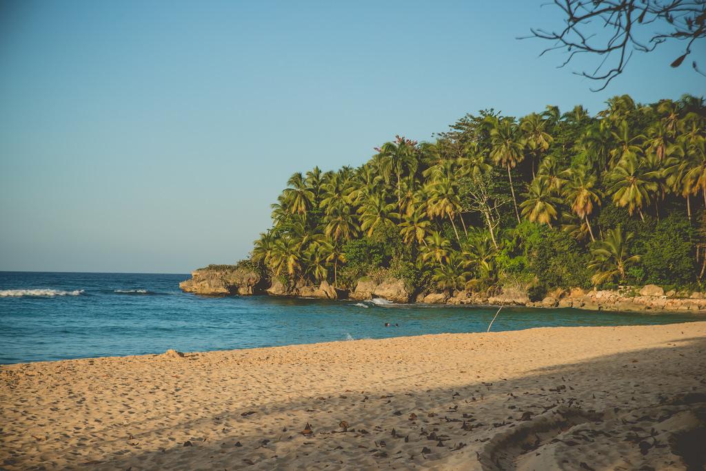 Playa Grande 1b.jpg
