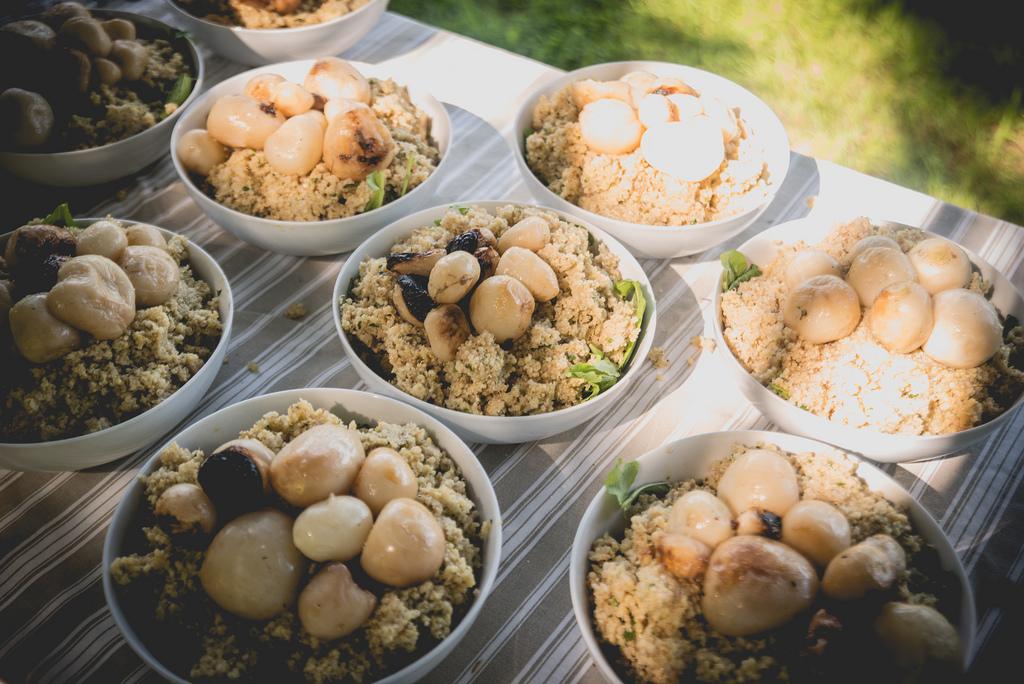 Food detail 4.jpg
