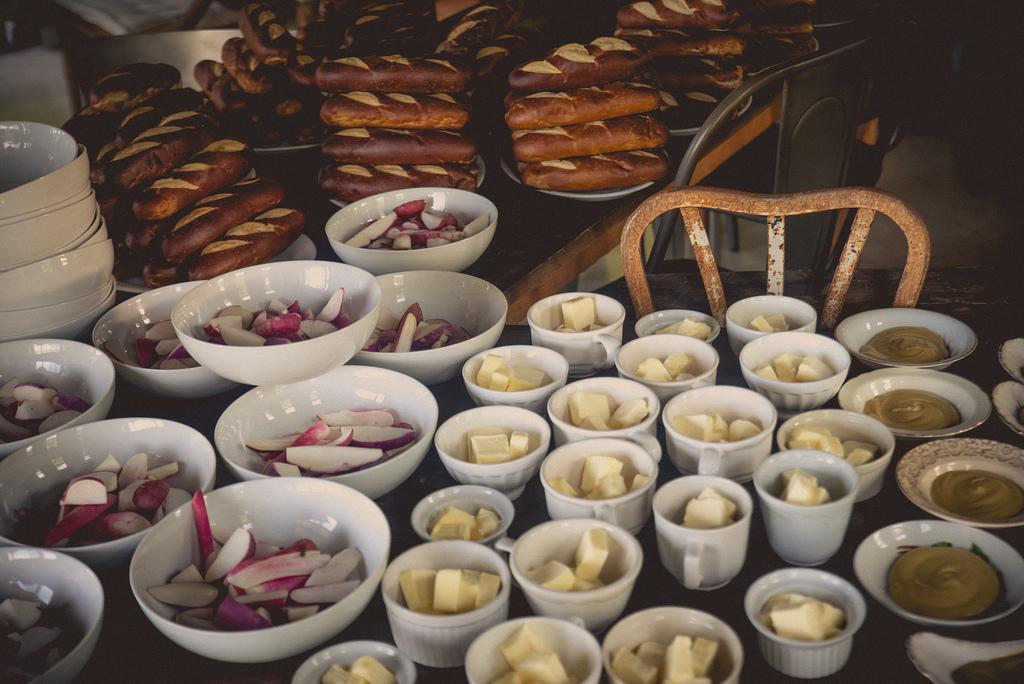 Food detail 3.jpg