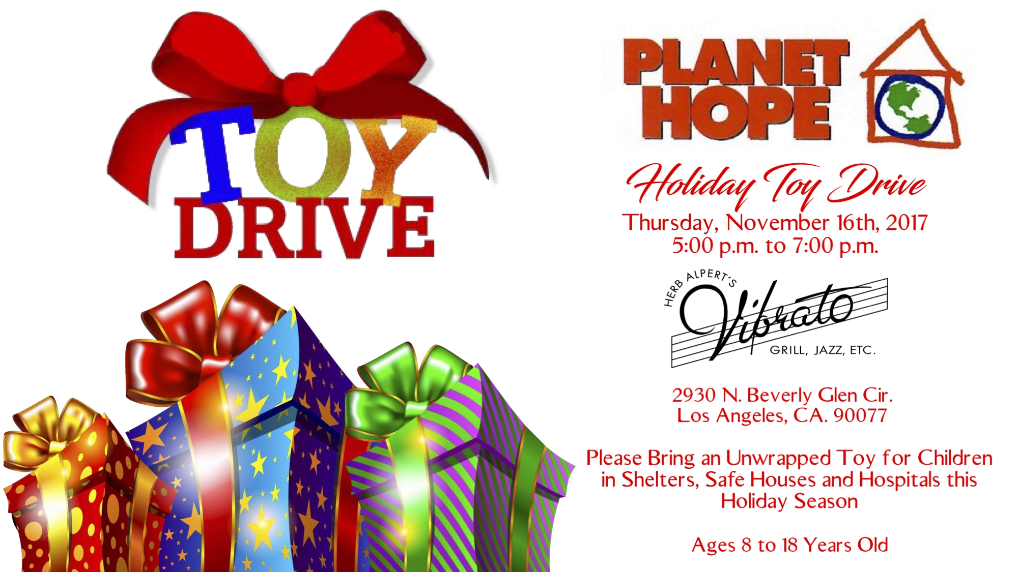Vibrato Planet Hope Holiday Toy Drive.jpg