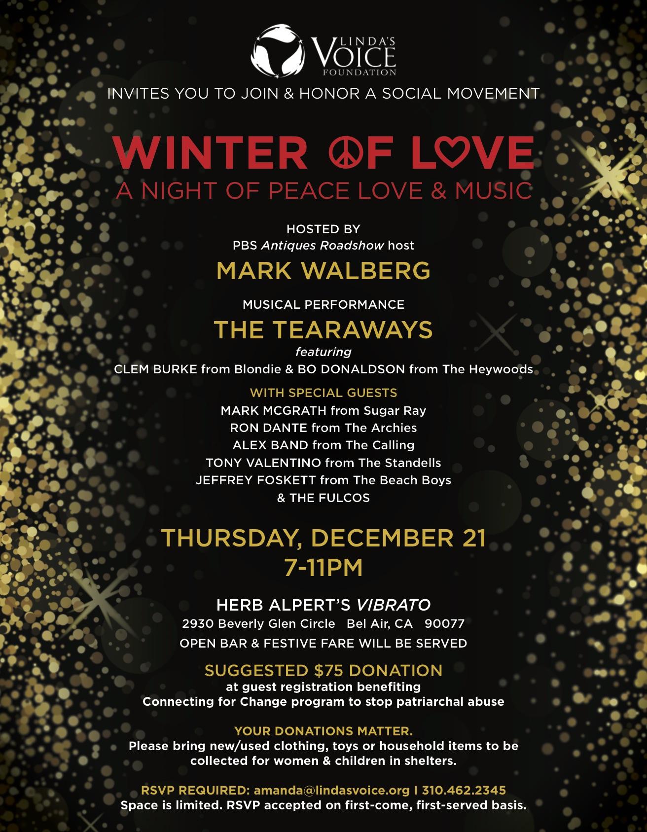 Winter-of-Love-Invite.jpg