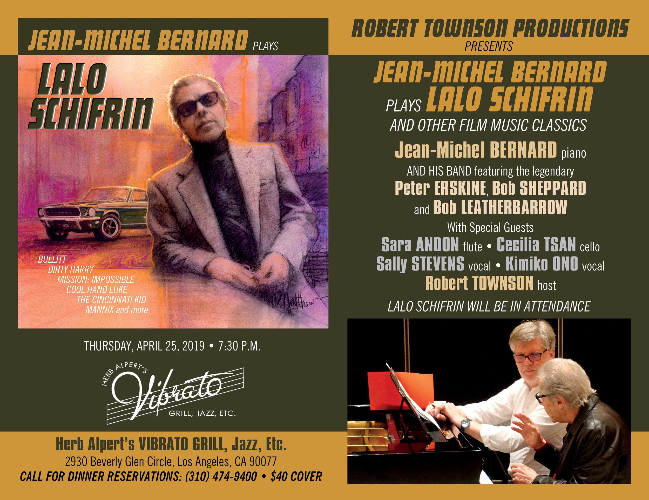 Jean-Michel Bernard at Vibrato_poster.jpg