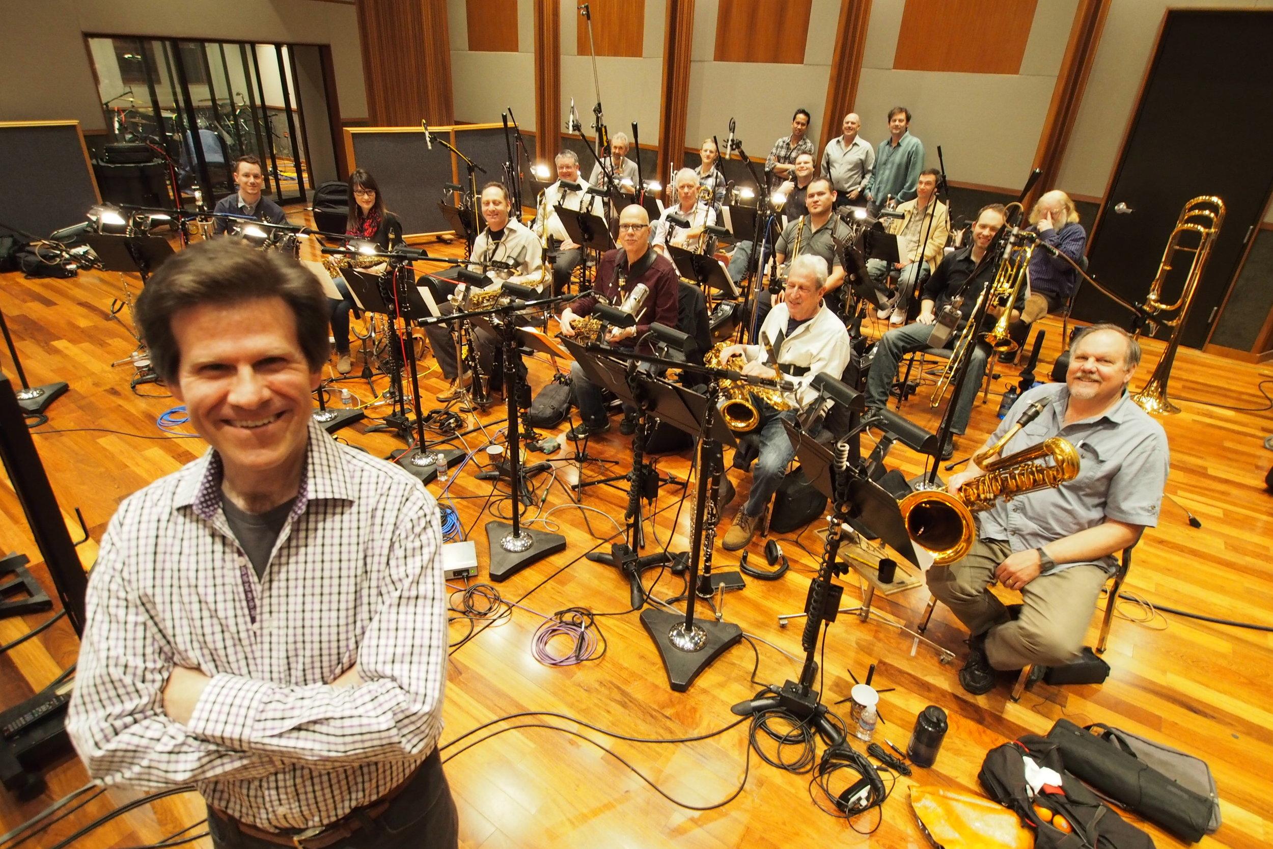 Fischer Big Band.JPG