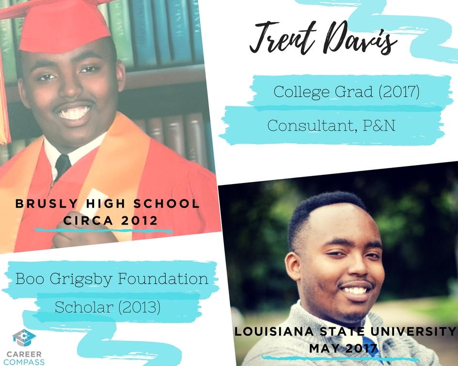 Trent Davis-3.jpg