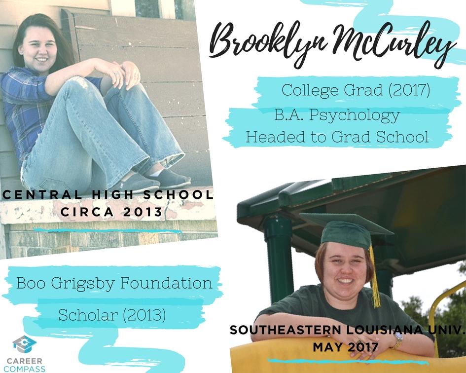 Brooklyn McCurley-7.jpg