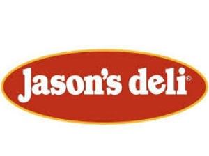 Jasons Logo.jpg