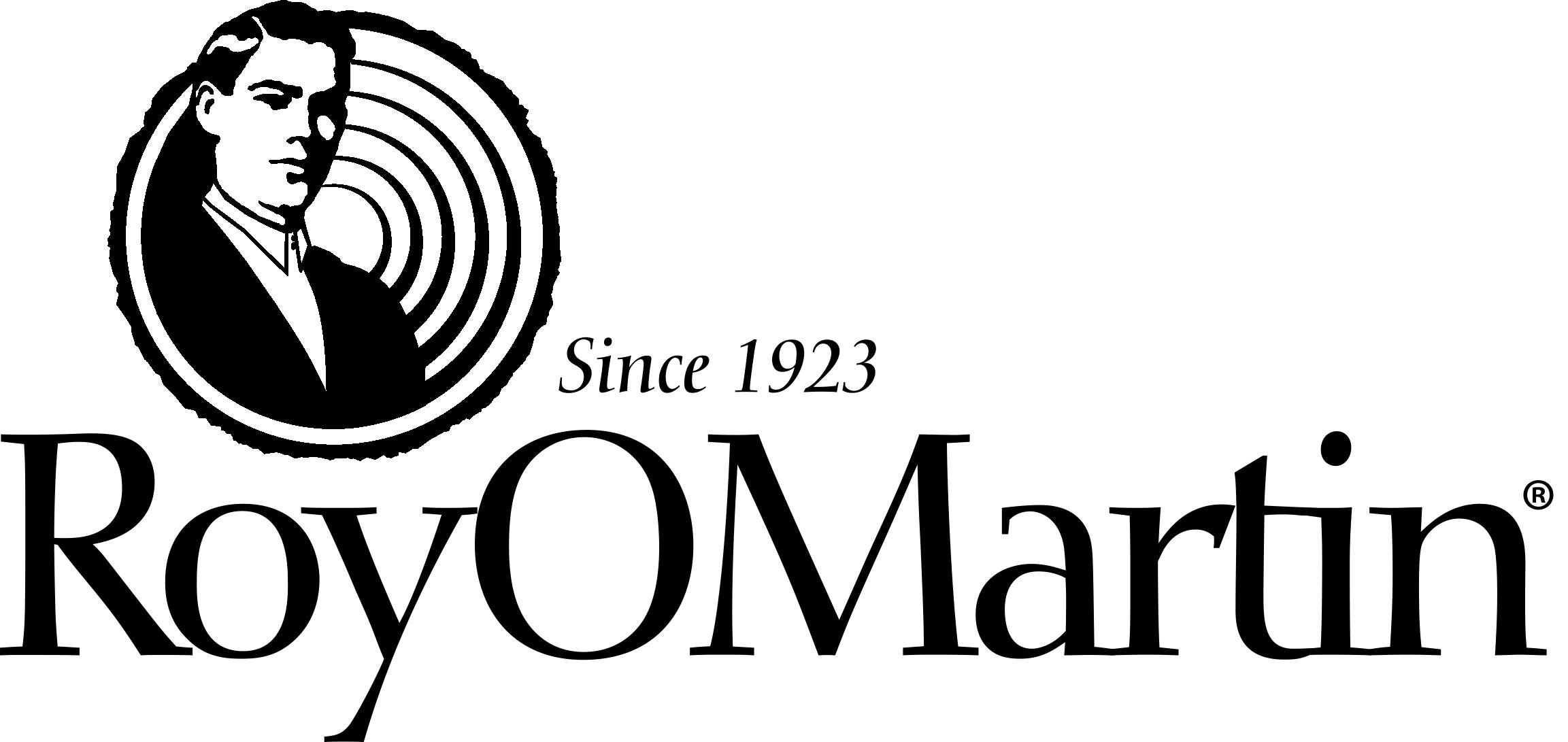 ROM_Master_logo_TM-BW.jpg