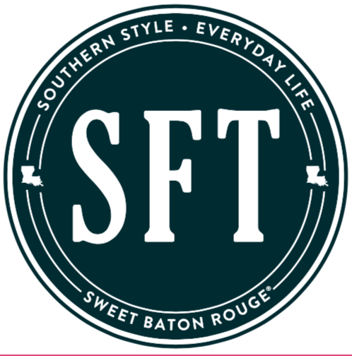 SFT Logo.png