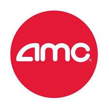 AMC.jpeg