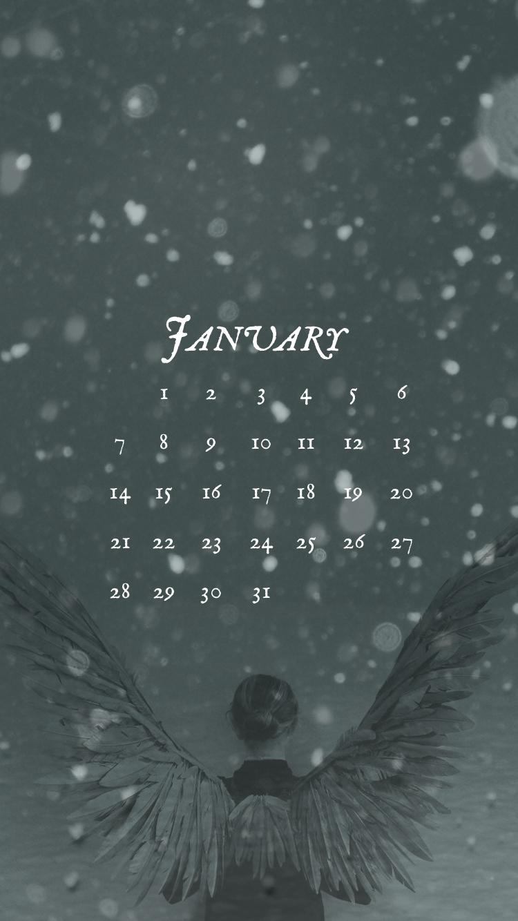 01-2018-Phone-Calendar.jpg