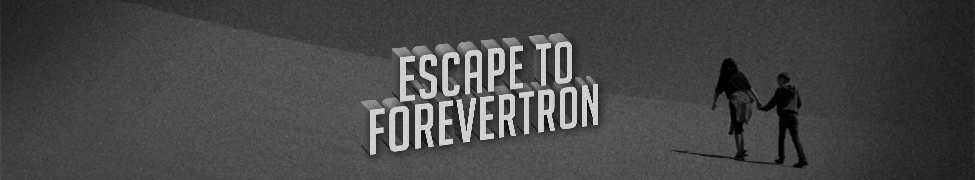Forevertron-Header.jpg