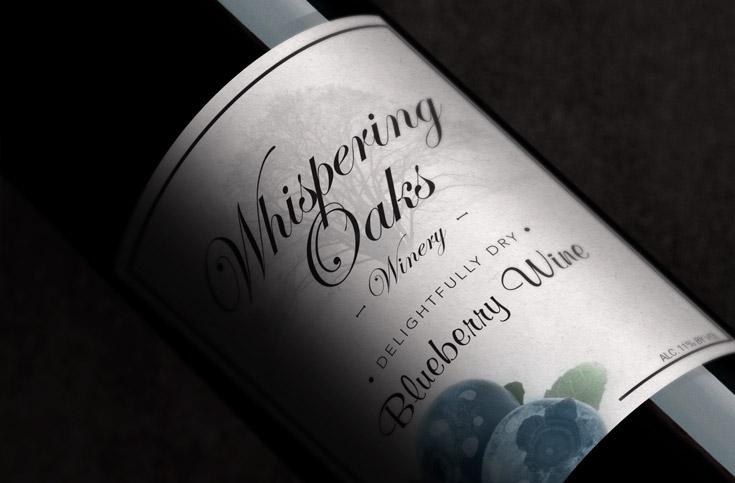 Bottle-Label-Close-in-735x4901.jpg