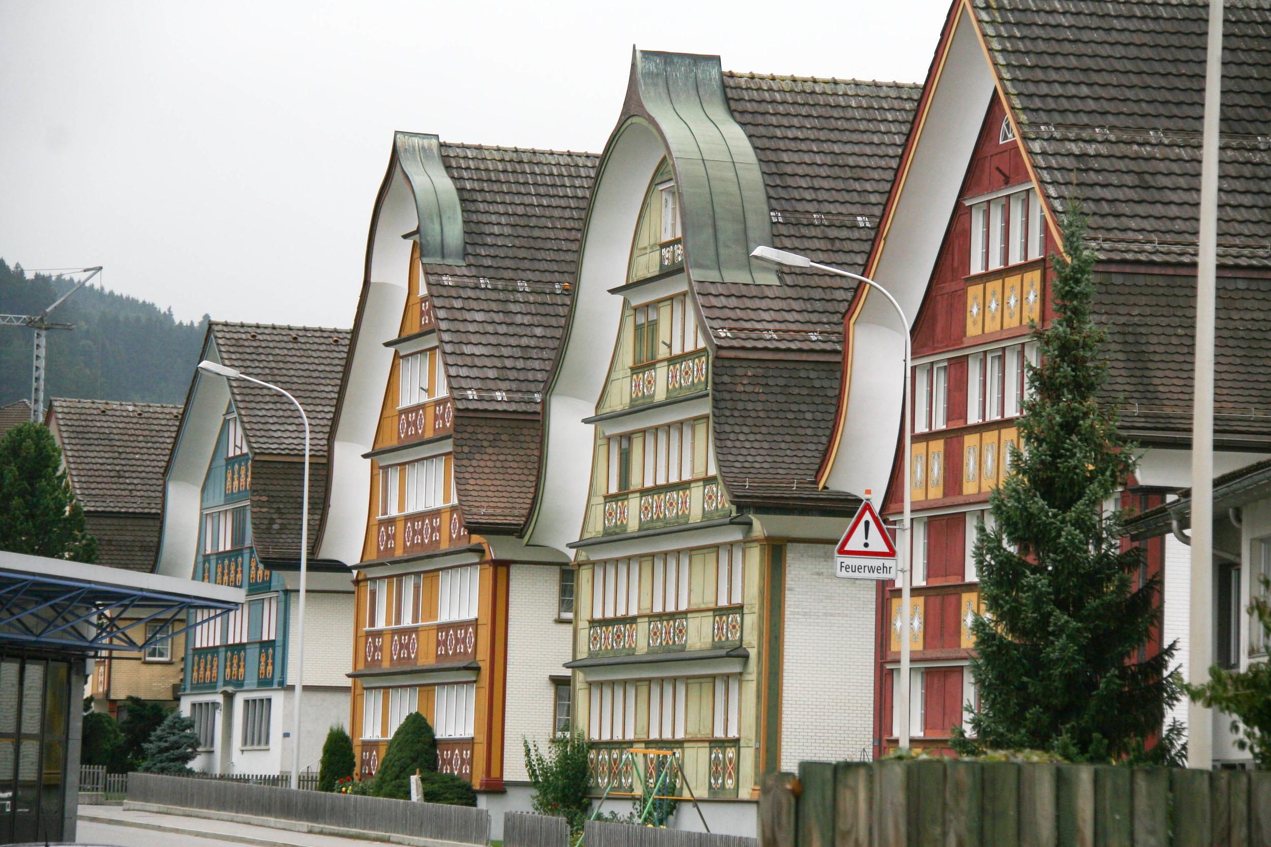 2010-Switzerland-Italy 079