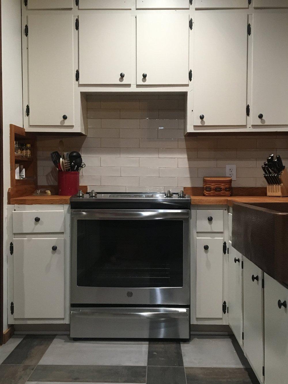 bailey kitchen.jpg